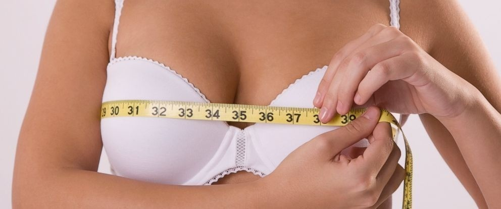 Breast Augmentation Surgery Denver
